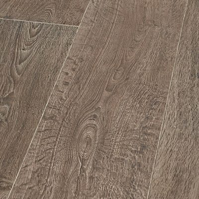 laminatova-podlaha-balterio-grandeur-601-dub-hermitage