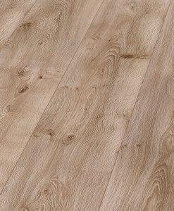 laminatova-podlaha-balterio-impressio-dub-frappuccino-930