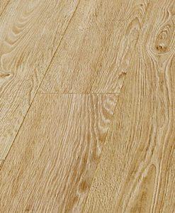 laminatova-podlaha-balterio-impressio-dub-imperial-692