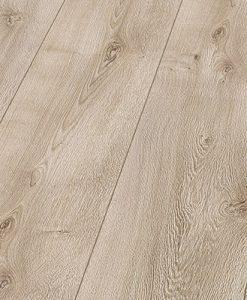 laminatova-podlaha-balterio-impressio-dub-platinovy-931