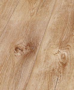 laminatova-podlaha-balterio-impressio-dub-savana-917