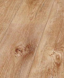 laminatova-podlaha-balterio-impressio-dub-sierra-nevada-916