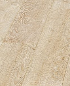 laminatova-podlaha-balterio-impressio-dub-vanilla-690