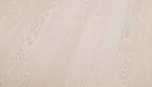 laminatova-podlaha-balterio-magnitude-dub-creme-579