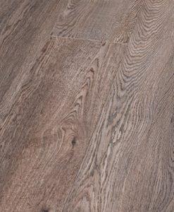 laminatova-podlaha-balterio-magnitude-dub-titanium-557