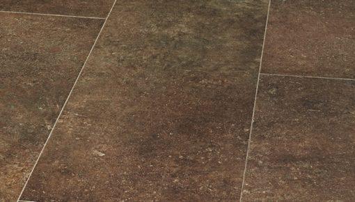 laminatova-podlaha-balterio-pure-stone-limestone-tobacco-642