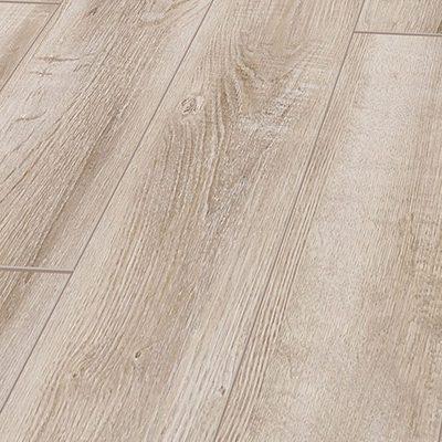 laminatova-podlaha-balterio-quattro-vintage-dub-sandstorm-796