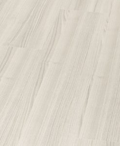laminatova-podlaha-balterio-senator-artic-wood-660
