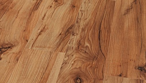 laminatova-podlaha-balterio-senator-borovice-michiganska-430