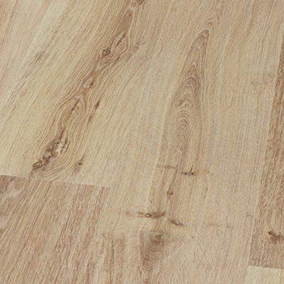 laminatova-podlaha-balterio-senator-dub-beleny-491