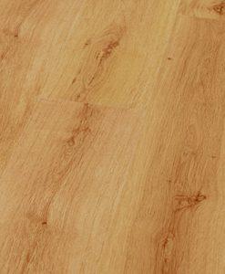 laminatova-podlaha-balterio-senator-dub-chateau-316