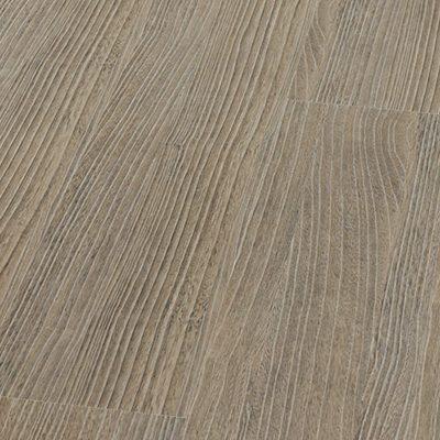 laminatova-podlaha-balterio-senator-tornado-wood-659