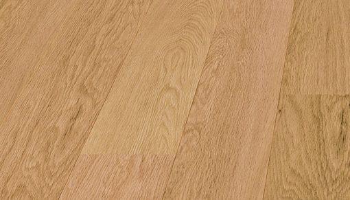 laminatova-podlaha-balterio-tradition-dub-jecmenny