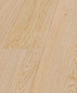 laminatova-podlaha-balterio-tradition-elegant-dub-hedvabny-708