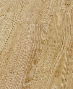 laminatova-podlaha-balterio-tradition-elegant-dub-imperial-692