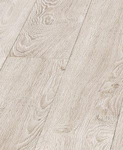 laminatova-podlaha-balterio-tradition-elegant-dub-ledovy-705
