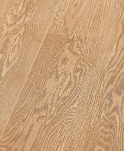 laminatova-podlaha-balterio-tradition-elegant-dub-medovy-662