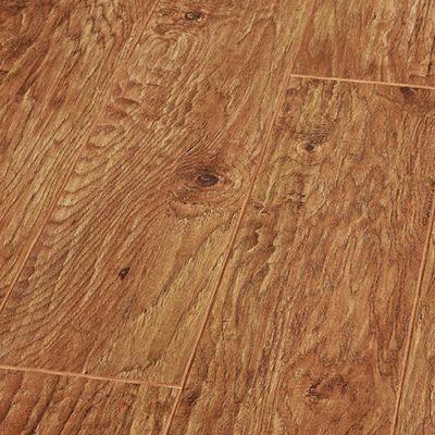 laminatova-podlaha-balterio-tradition-saphire-dub-crafted-503