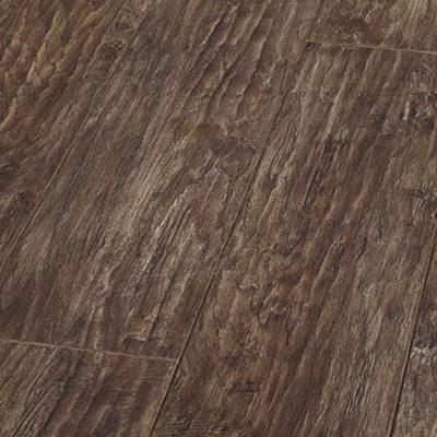 laminatova-podlaha-balterio-tradition-saphire-dub-weathered-537
