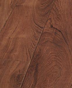 laminatova-podlaha-balterio-tradition-saphire-teak-imperial-538