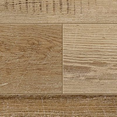 laminatova-podlaha-balterio-urban-brooklyn-070