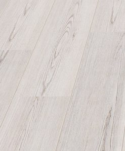 laminatova-podlaha-balterio-xperiennce-cypris-benatsky-758