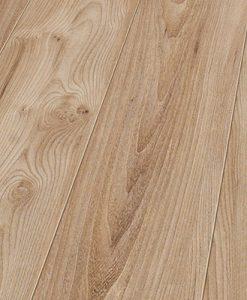 laminatova-podlaha-balterio-xperiennce-jilm-dakota-756