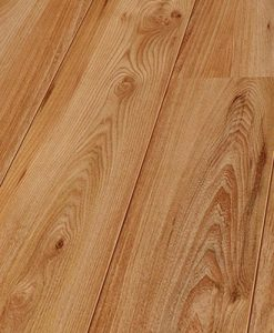laminatova-podlaha-balterio-xperiennce-jilm-jantarovy-757