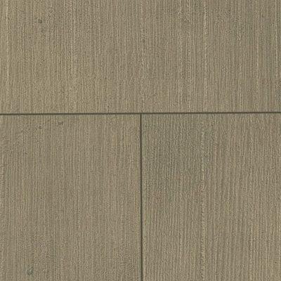 laminatova-podlaha-egger-aqua-plus-f854-beton-hruby