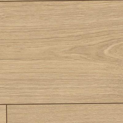 laminatova-podlaha-egger-aqua-plus-h2350-dub-seversky-svetly