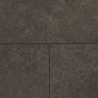 laminatova-podlaha-egger-aquaplus-f809-cremento-cerna