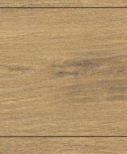 laminatova-podlaha-egger-classic-31-h1005-dub-la-manche