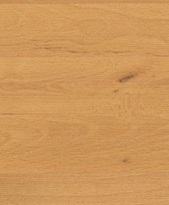 laminatova-podlaha-egger-classic-31-h1029-buk-stangl