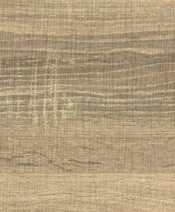 laminatova-podlaha-egger-classic-31-h1056-dub-bardolino-sedy