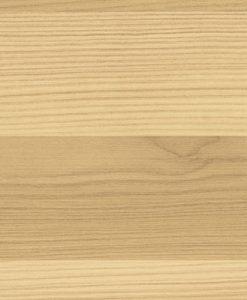 laminatova-podlaha-egger-classic-31-h1082-borovice-sahara