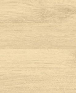 laminatova-podlaha-egger-classic-31-h2706-dub-polarni