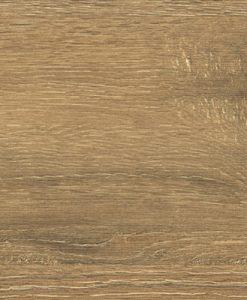 laminatova-podlaha-egger-classic-32-h1007-dub-parketovy-tmavy