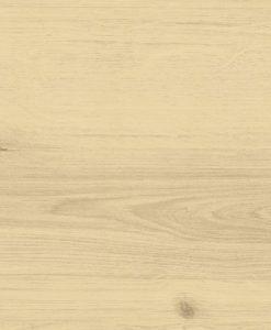laminatova-podlaha-egger-classic-32-h1023-dub-western-svetly
