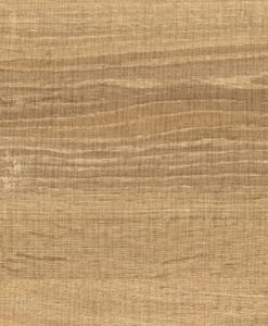 laminatova-podlaha-egger-classic-32-h1055-dub-bardolino