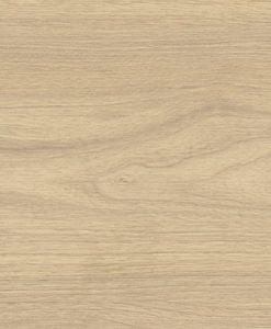 laminatova-podlaha-egger-classic-32-h1067-aspen-wood