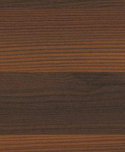 laminatova-podlaha-egger-classic-32-h1081-black-pine