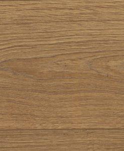 laminatova-podlaha-egger-classic-32-h2352-dub-seversky-hnedy