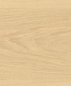 laminatova-podlaha-egger-classic-32-h2709-dub-bily-loft