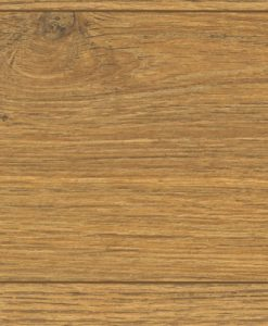 laminatova-podlaha-egger-classic-32-h2712-dub-prirodni-bourbon