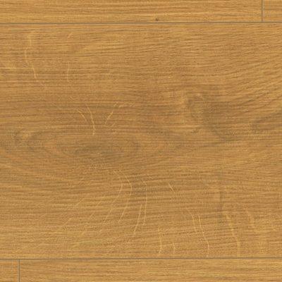 laminatova-podlaha-egger-classic-33-h2360-dub-belfort