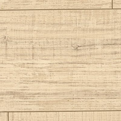 laminatova-podlaha-egger-classic-33-h2530-dub-bily-cottage