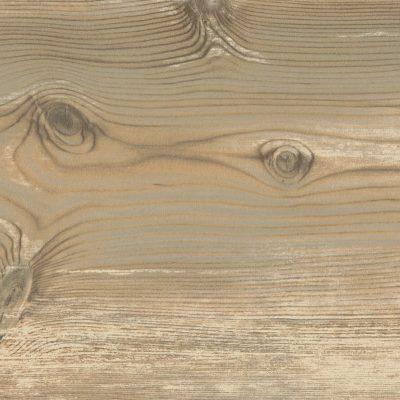laminatova-podlaha-egger-long-h6100-smrk-stribrny