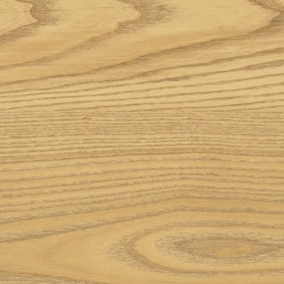 laminatova-podlaha-egger-long-h6102-jasan-dakar