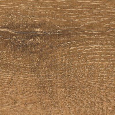 laminatova-podlaha-egger-long-h6104-dub-barbarossa