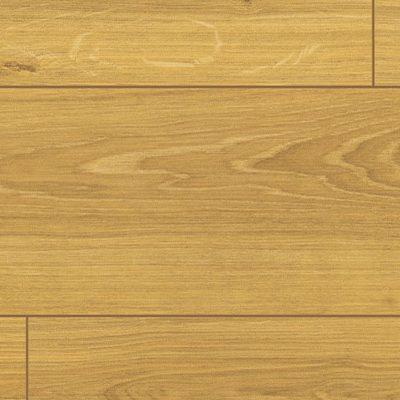 laminatova-podlaha-egger-medium-h1024-dub-western